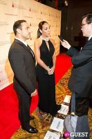 Christopher and Dana Reeve Foundation's A Magical Evening Gala #33