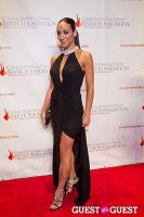 Christopher and Dana Reeve Foundation's A Magical Evening Gala #34