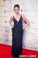 Christopher and Dana Reeve Foundation's A Magical Evening Gala #36