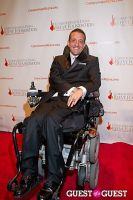 Christopher and Dana Reeve Foundation's A Magical Evening Gala #38
