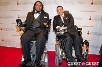 Christopher and Dana Reeve Foundation's A Magical Evening Gala #39