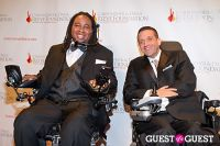 Christopher and Dana Reeve Foundation's A Magical Evening Gala #40