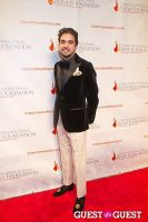 Christopher and Dana Reeve Foundation's A Magical Evening Gala #43