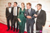Christopher and Dana Reeve Foundation's A Magical Evening Gala #44