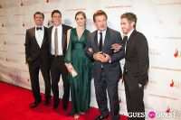Christopher and Dana Reeve Foundation's A Magical Evening Gala #45
