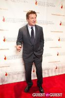 Christopher and Dana Reeve Foundation's A Magical Evening Gala #46