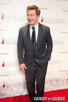 Christopher and Dana Reeve Foundation's A Magical Evening Gala #47
