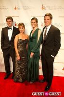 Christopher and Dana Reeve Foundation's A Magical Evening Gala #48