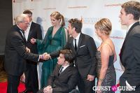 Christopher and Dana Reeve Foundation's A Magical Evening Gala #50