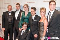 Christopher and Dana Reeve Foundation's A Magical Evening Gala #51