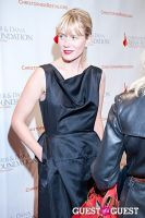 Christopher and Dana Reeve Foundation's A Magical Evening Gala #55