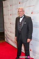 Christopher and Dana Reeve Foundation's A Magical Evening Gala #56