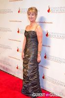 Christopher and Dana Reeve Foundation's A Magical Evening Gala #60
