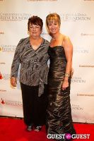 Christopher and Dana Reeve Foundation's A Magical Evening Gala #61