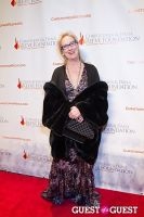Christopher and Dana Reeve Foundation's A Magical Evening Gala #62