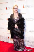 Christopher and Dana Reeve Foundation's A Magical Evening Gala #63