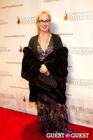 Christopher and Dana Reeve Foundation's A Magical Evening Gala #64