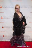 Christopher and Dana Reeve Foundation's A Magical Evening Gala #65