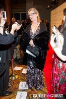 Christopher and Dana Reeve Foundation's A Magical Evening Gala #68