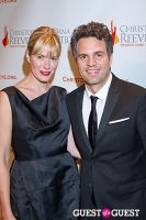 Christopher and Dana Reeve Foundation's A Magical Evening Gala #69