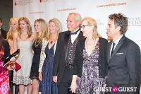 Christopher and Dana Reeve Foundation's A Magical Evening Gala #70