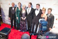 Christopher and Dana Reeve Foundation's A Magical Evening Gala #72
