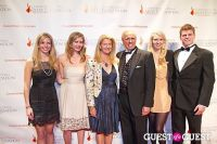 Christopher and Dana Reeve Foundation's A Magical Evening Gala #73