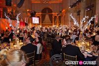 Christopher and Dana Reeve Foundation's A Magical Evening Gala #79
