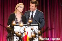 Christopher and Dana Reeve Foundation's A Magical Evening Gala #81