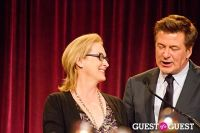 Christopher and Dana Reeve Foundation's A Magical Evening Gala #83