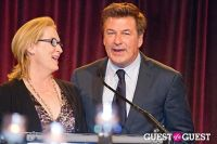 Christopher and Dana Reeve Foundation's A Magical Evening Gala #85