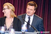Christopher and Dana Reeve Foundation's A Magical Evening Gala #86