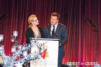Christopher and Dana Reeve Foundation's A Magical Evening Gala #87