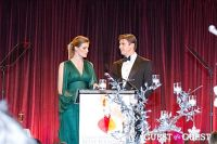 Christopher and Dana Reeve Foundation's A Magical Evening Gala #88
