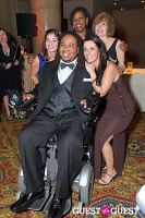 Christopher and Dana Reeve Foundation's A Magical Evening Gala #94
