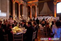 Christopher and Dana Reeve Foundation's A Magical Evening Gala #99