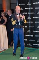 Christopher and Dana Reeve Foundation's A Magical Evening Gala #105