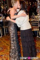 Christopher and Dana Reeve Foundation's A Magical Evening Gala #106