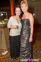Christopher and Dana Reeve Foundation's A Magical Evening Gala #108