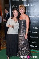 Christopher and Dana Reeve Foundation's A Magical Evening Gala #109