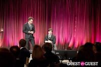 Christopher and Dana Reeve Foundation's A Magical Evening Gala #111