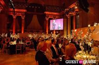 Christopher and Dana Reeve Foundation's A Magical Evening Gala #112