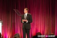 Christopher and Dana Reeve Foundation's A Magical Evening Gala #114
