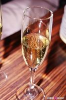 Bubbly Hour- Champagne Nicolas Feuillatte at the ANDAZ Hotel #50