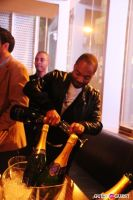 Bubbly Hour- Champagne Nicolas Feuillatte at the ANDAZ Hotel #53