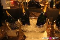 Bubbly Hour- Champagne Nicolas Feuillatte at the ANDAZ Hotel #72