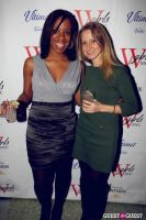 WGIRLS Annual Hope for the Holidays Party #15