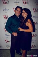 WGIRLS Annual Hope for the Holidays Party #21
