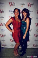 WGIRLS Annual Hope for the Holidays Party #25