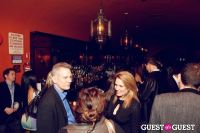 WGIRLS Annual Hope for the Holidays Party #55
